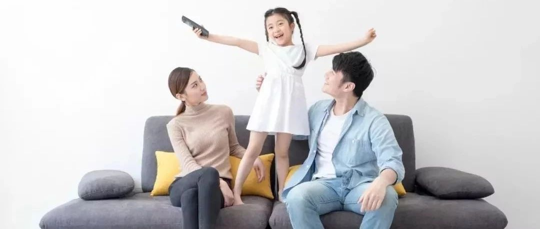 安徽离婚率高达28.09%!最容易出轨的居然是这个职业!