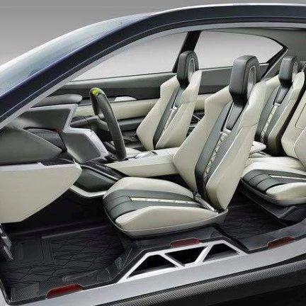 一分钟告诉你小轿车上哪个座位最安全,99%的人都不知道!