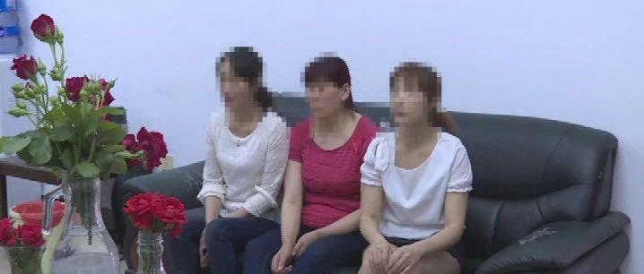 神不知鬼不觉?乐山3名女子带剪刀偷采月季花,结果・・・・・・