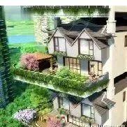 五年后,中国的房子可能变成这样,难以置信!