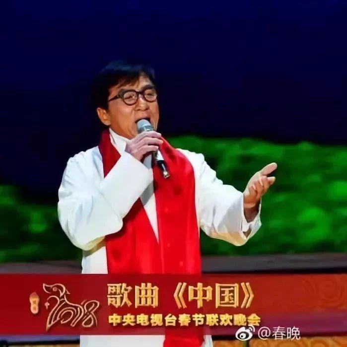 客家话版《中国》MV首发,百位客家歌手唱响客家梦!
