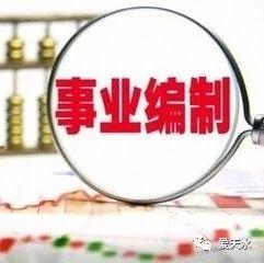 【注意】@天水上班族,这5类人将会被辞退,这47种行为会被开除!