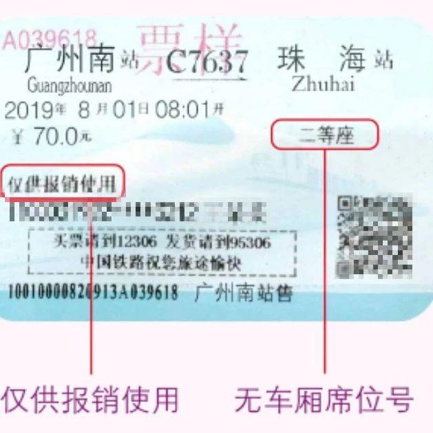 火��子客票和刷身份�C�M站有�^�e�幔看蠖�等硕枷脲e了
