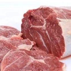 一张图教你如何辨别不同部位猪肉,以后去菜市场不怕自己被骗了!