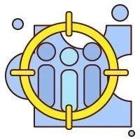 2019太和县教师招聘第一批递补人员体检、考察的通知