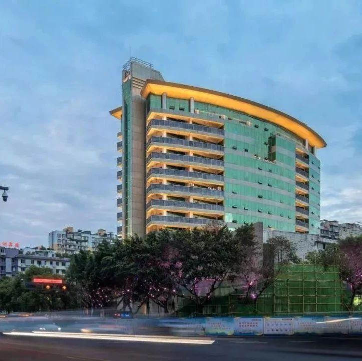 有人建议自贡多修立交桥,自然资源和规划局是这样说的......