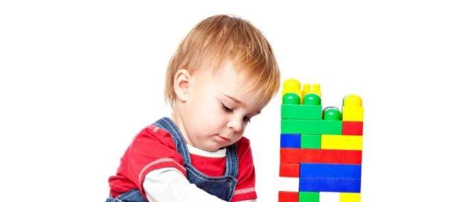 """早教专家告诉你,抓住""""儿童敏感期"""",襄阳家长这样育儿才科学!"""