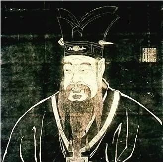 【广饶历史】显赫的武将功名——田穰苴