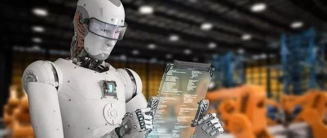 """广饶高科技自动化车间""""曝光""""!机器人代替人工并不是说说而已!"""