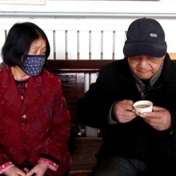"""广饶:网格管理+社会救助织密社会保障""""一张网"""""""