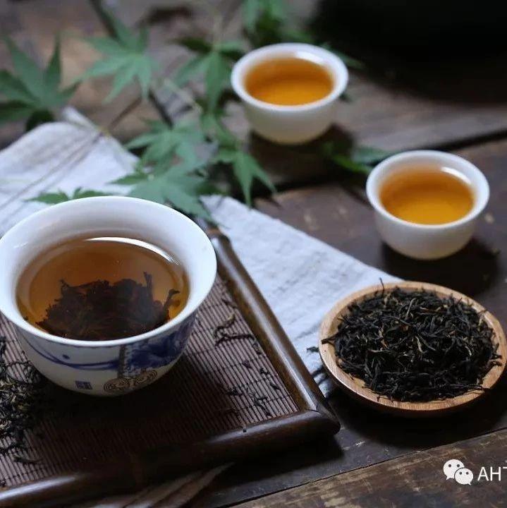喝茶=喝农药?真相在此↓↓春茶陆续上市,安徽食药监提醒:这种茶叶慎买!