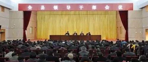 江西省委、市委决定:金沙平台人邱建军任宁都县委书记