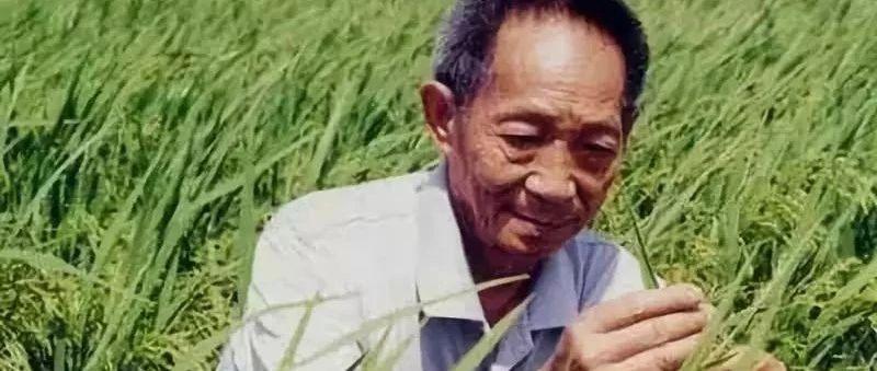 穿35元衣服,喂饱8亿人:这个全中国最可爱的男人,才是我们的真男神!