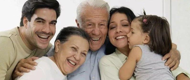 南溪家长注意!隔代教育,该如何处理好与老人间的关系呢?