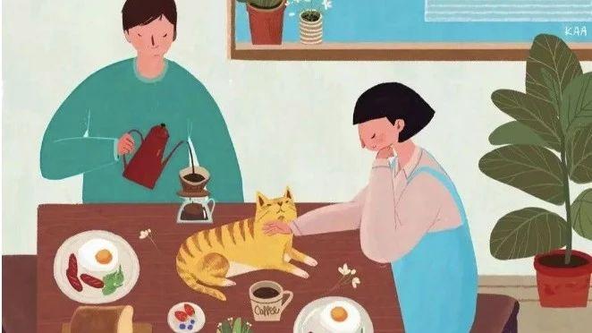 奶茶,正在毁掉中国三代人
