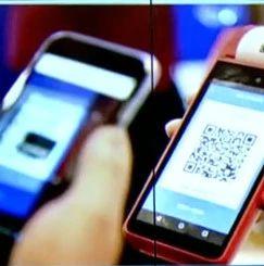 微信转账和红包差别竟这么大,很多人都不知道!