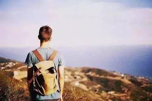 你敢在旅行中做这10件事吗?人生要不断去尝试~