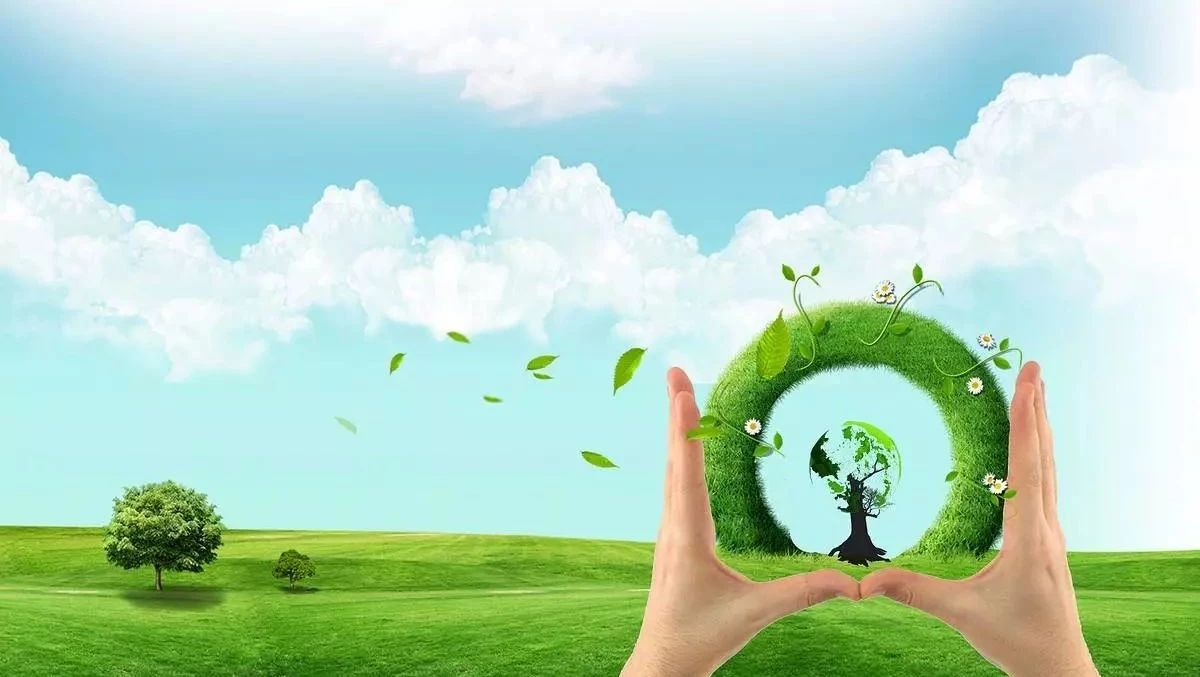 县环保局多措并举加大环保执法力度