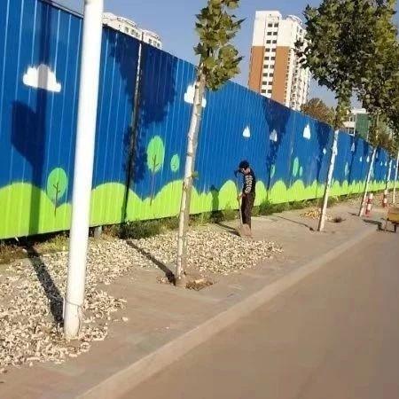 市古柳街道办深入开展省级卫生城市复审整改推进落实