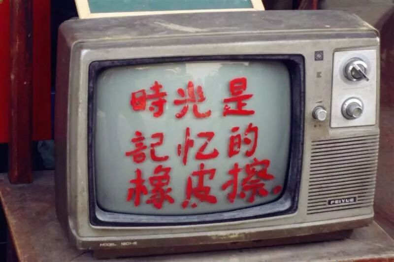 童年回忆杀!40年来陪我们长大的经典国产动画片,航空港的你还记得吗?