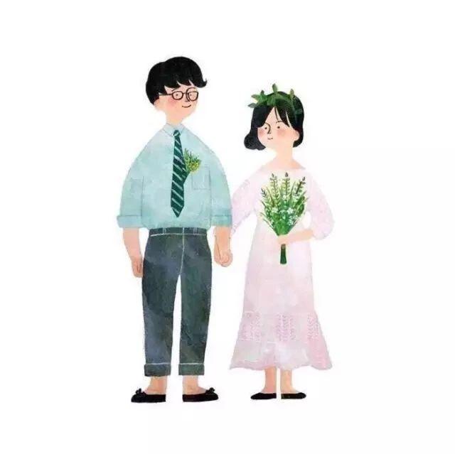 【在线互动】关于现在相亲话题,父母:咱也不知道,咱也不敢问!