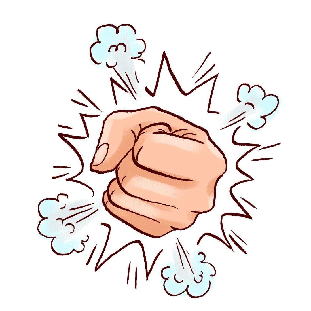 辛集镇:重拳出击!如发现这六类违法行为,举报线索有重奖!
