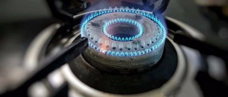 家里安装了天然气的一定要看!官方紧急提醒:太危险,千万别这么干了!