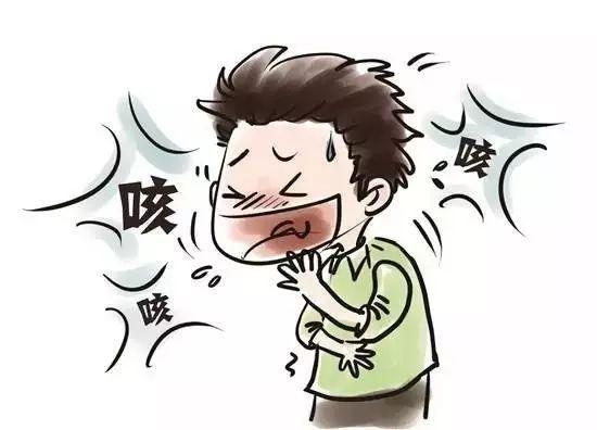 """咳嗽一年多,肺里发现3000毫升""""泥浆""""!竟是因为他经常少做这件事!"""