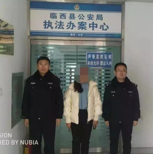 河北省五地有网民因编造传播疫情谣言被拘留!