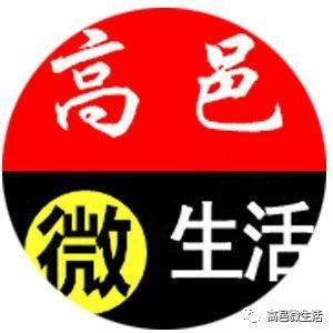 京东秒杀丨超值推荐专场丨低至6块9速抢.....