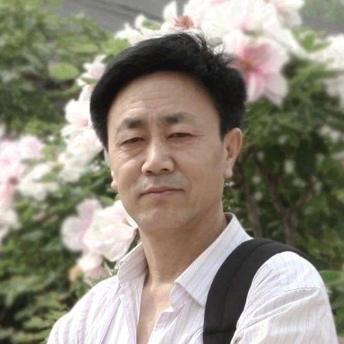 2019��代中������名家年度人物 王定�i