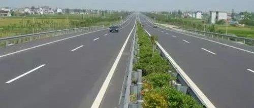 望江两条一级公路最新进展!3月份完成S211项目招投标工作