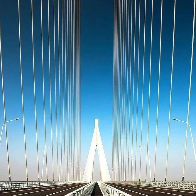 人大代表彭玉杰:希望减免望江和东至两县籍私家车望东长江大桥过桥费