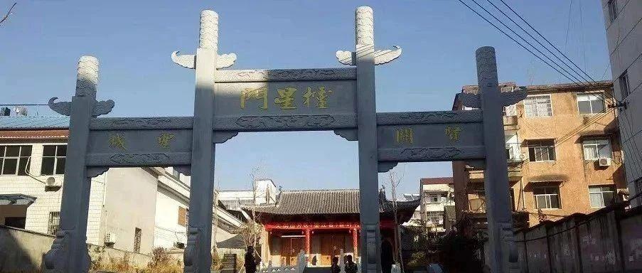 清代安庆各县进士分布,望江也有上榜!