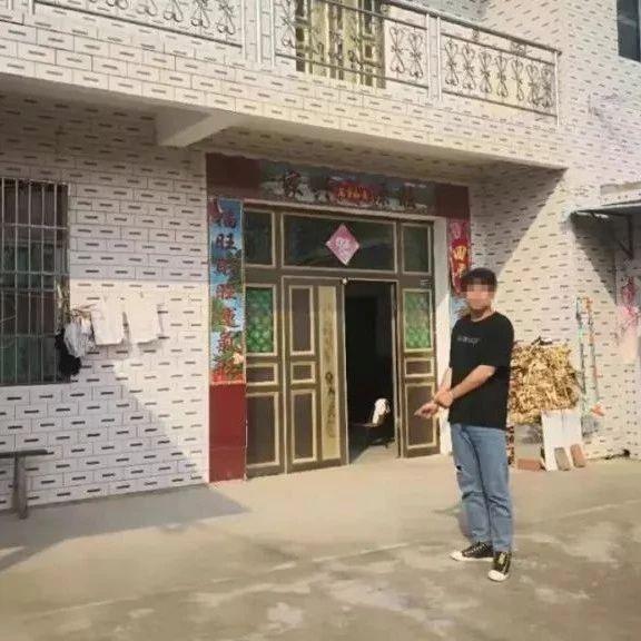 望江公安所队联合,成功侦破系列入室盗窃案10起,抓获两名犯罪嫌疑人