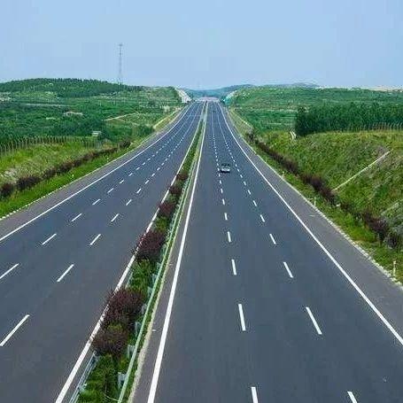 S211太湖至望江一级公路快速通道建设正常推进