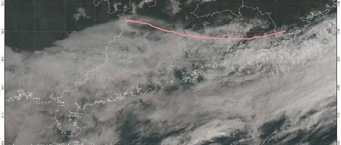 今年或有1-2个台风登陆湛江!初台将于6月下旬出现