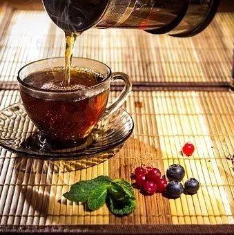 喝茶不分体质,小心身体越喝越差!赶紧提醒身边爱喝的人