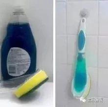 牙刷用久了比洗碗水还脏,用它泡一泡,牙刷恢复弹性还能杀菌消毒!