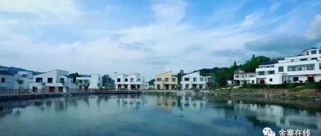 金寨县中小学期末考试时间定了!农历腊月二十三放寒假