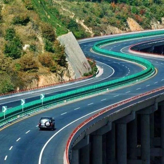 重磅!元旦起,未安�bETC��v法定�假日高速公路不再免�M!