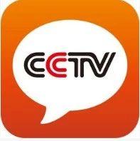 ��害了我的家�l!�~���{又上CCTV《新�直播�g》
