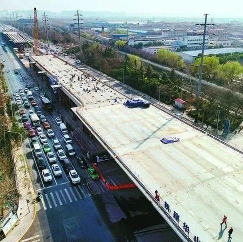 西安火车站北广场、?朱宏路、建材北路…这些项目的建成、通车时间定了!