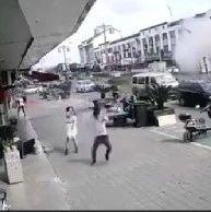 突发!无锡一小吃店燃气爆炸,已致6人死亡