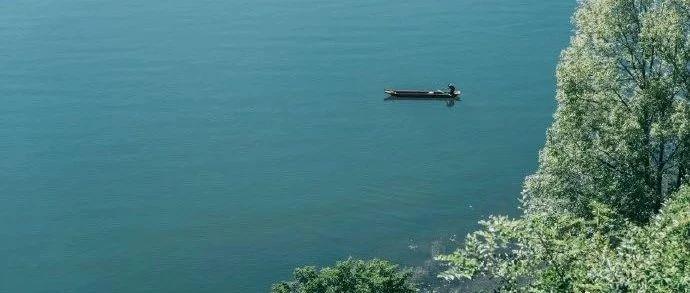 我想带你回五次泸沽湖
