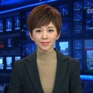 让央视告诉你,中国的民间发明到底有多野!