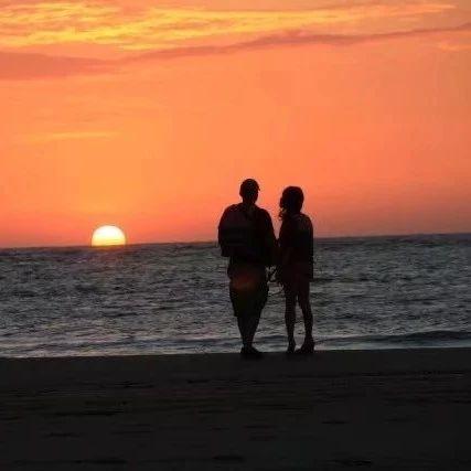 朗诵:爱是一场慈悲的修行