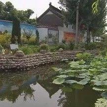 《魔力宝丰》荣登CCTV-17《美丽中国乡村行》