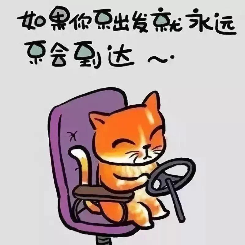 """�@14��人生""""歪理"""",永�S人不服不行!"""