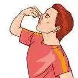 捏鼻子能让鼻梁变高?乱捏鼻子至少有4种危险......